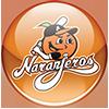 Naranjeros de Hermosillo