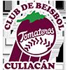 Tomateros de Culiacán