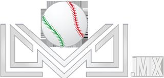 Logo plataforma digital LMP