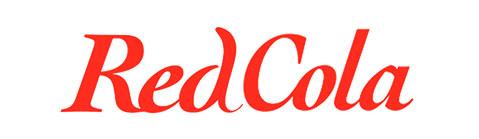 RedCola